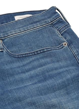 - FRAME DENIM - 'L'Homme' slim jeans