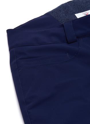 - ROSSIGNOL - 'Supercorde' ski pants