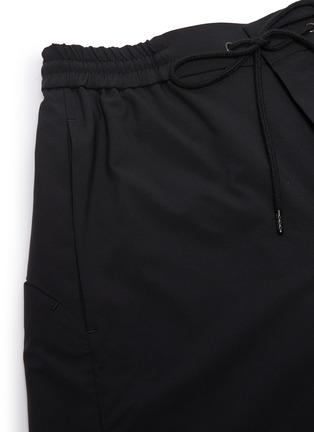 - DEVOA - Culotte Shorts