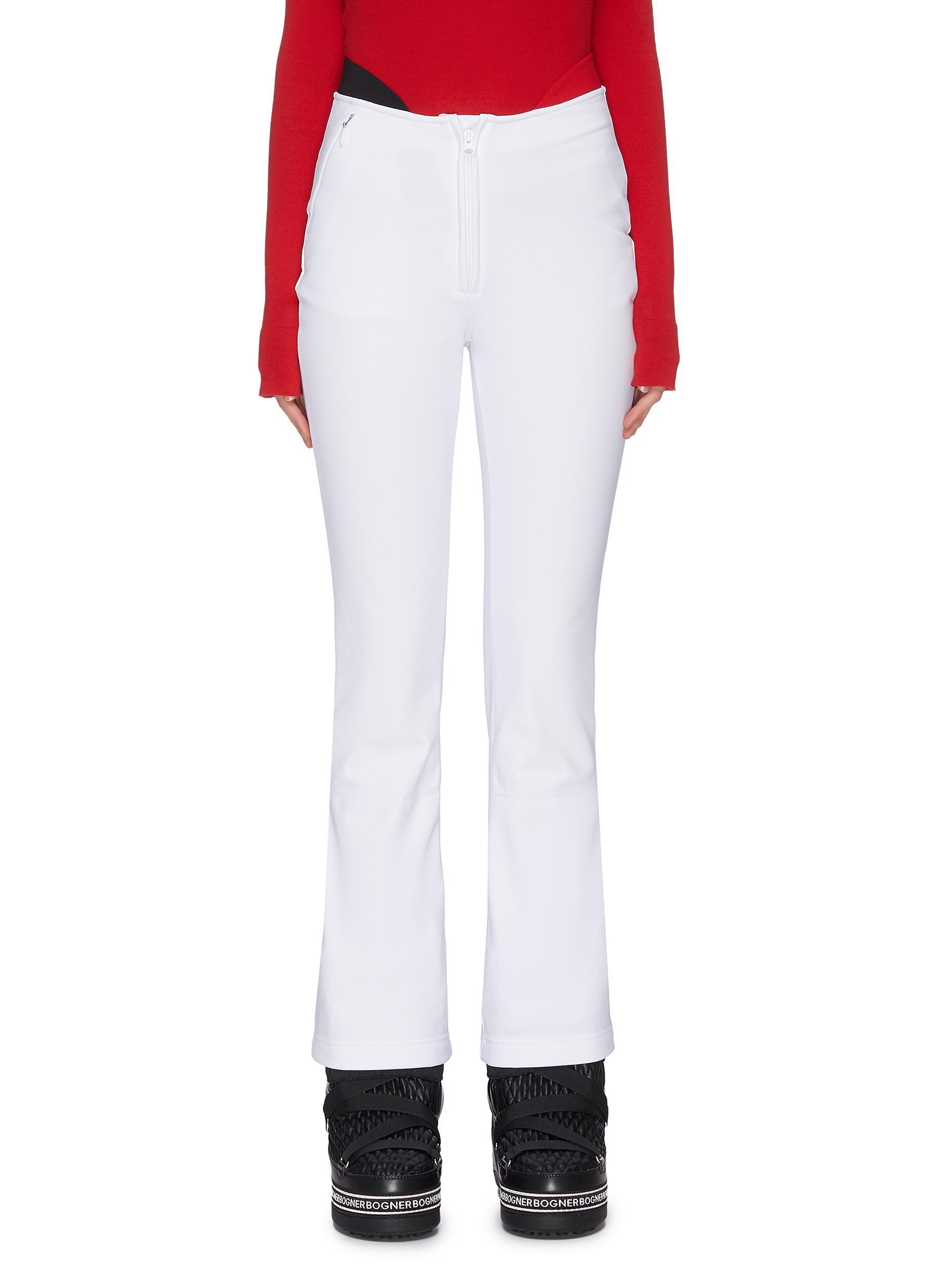 shop Rossignol 'Medaille' soft shell ski pants online