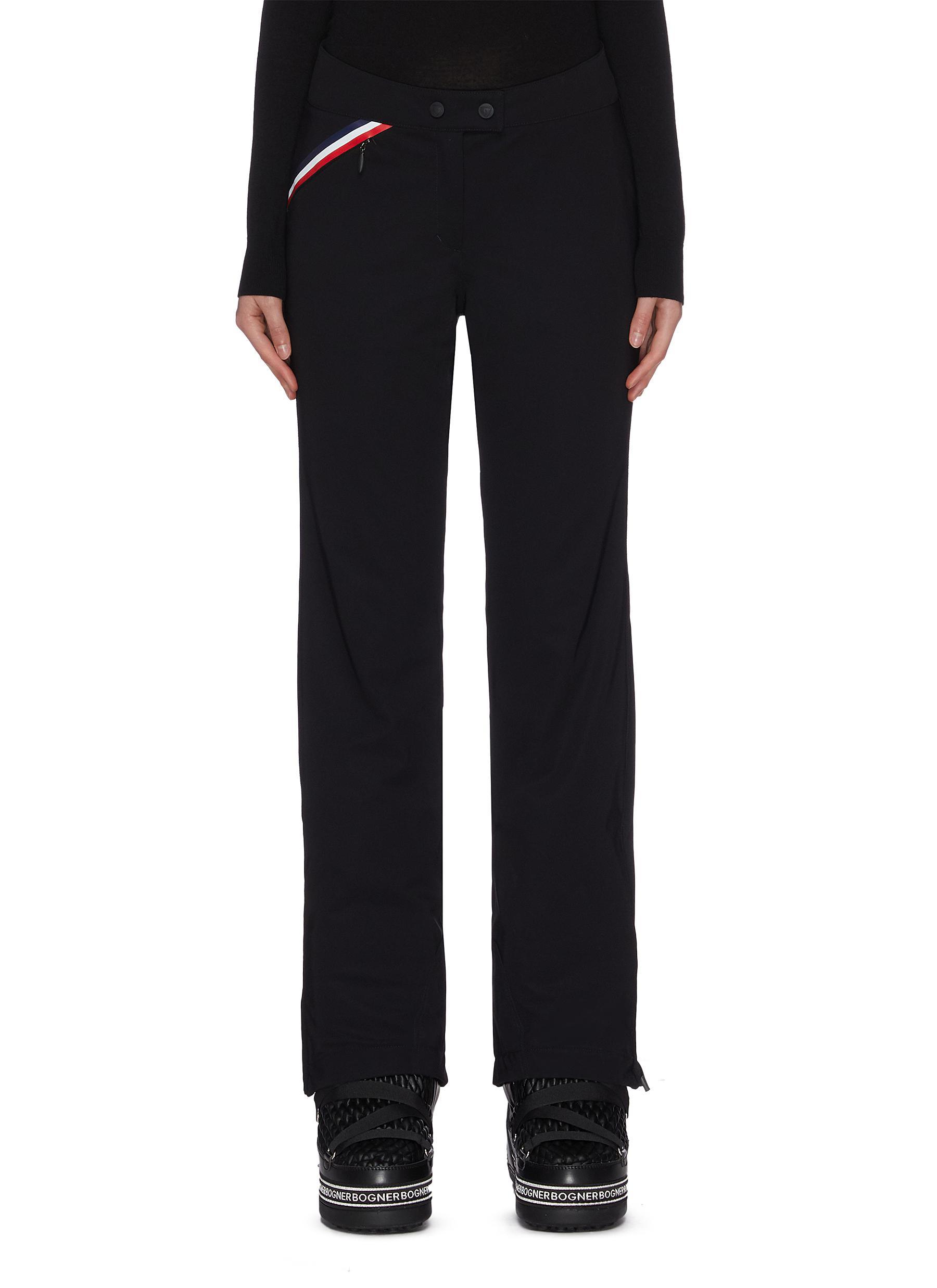 shop Rossignol 'Vectoriel' ski pants online