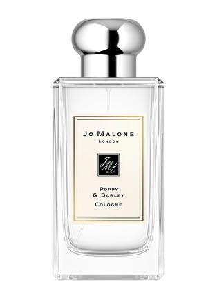Main View - Click To Enlarge - JO MALONE LONDON - Poppy & Barley Cologne 100ml