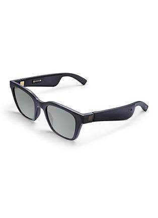 Main View - Click To Enlarge - BOSE - Bose Frames Alto – Black
