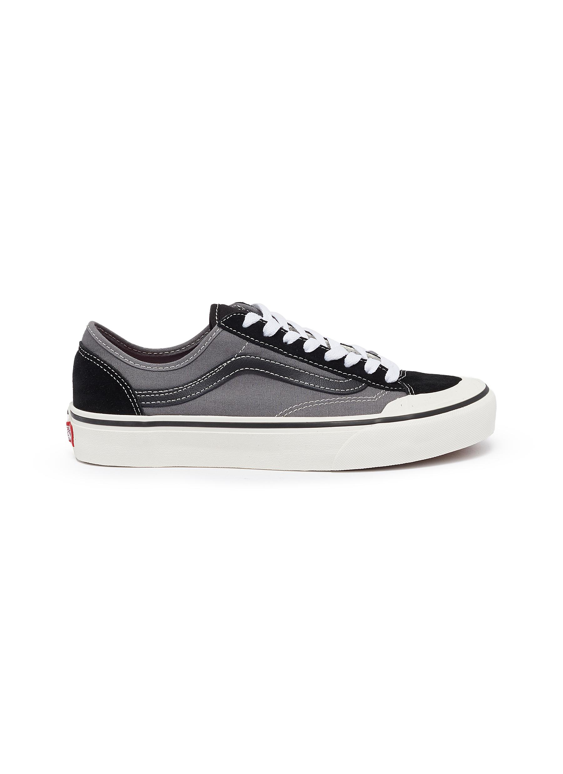 Vans Sneakers Style 36 Decon SF sneakers