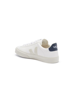 - VEJA - 'Campo' vegan leather sneakers