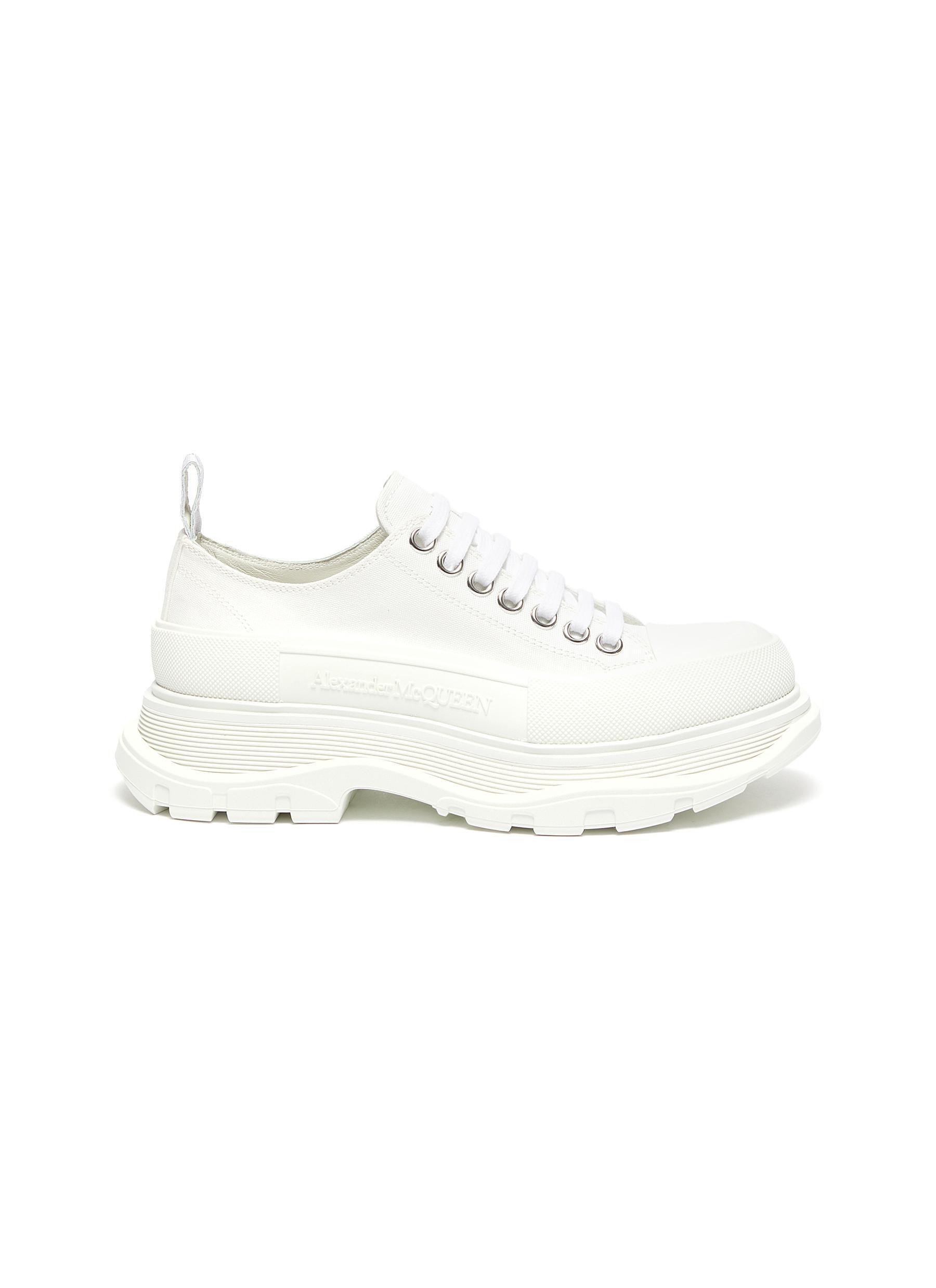 shop Alexander Mcqueen 'Tread Slick' sneakers online