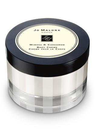 Main View - Click To Enlarge - Jo Malone London - Mimosa & Cardamom Body Crème 175ml