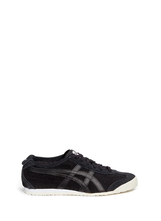 Main View - Click To Enlarge - ONITSUKA TIGER -