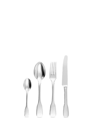 Main View - Click To Enlarge - knIndustrie - Brick Lane cutlery set