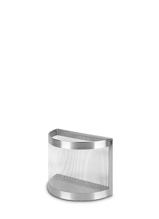 Main View - Click To Enlarge - knIndustrie - Inossidabile 24cm section colander