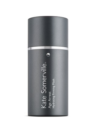 Main View - Click To Enlarge - Kate Somerville - Age Arrest Hydrating Firming Mask 60ml