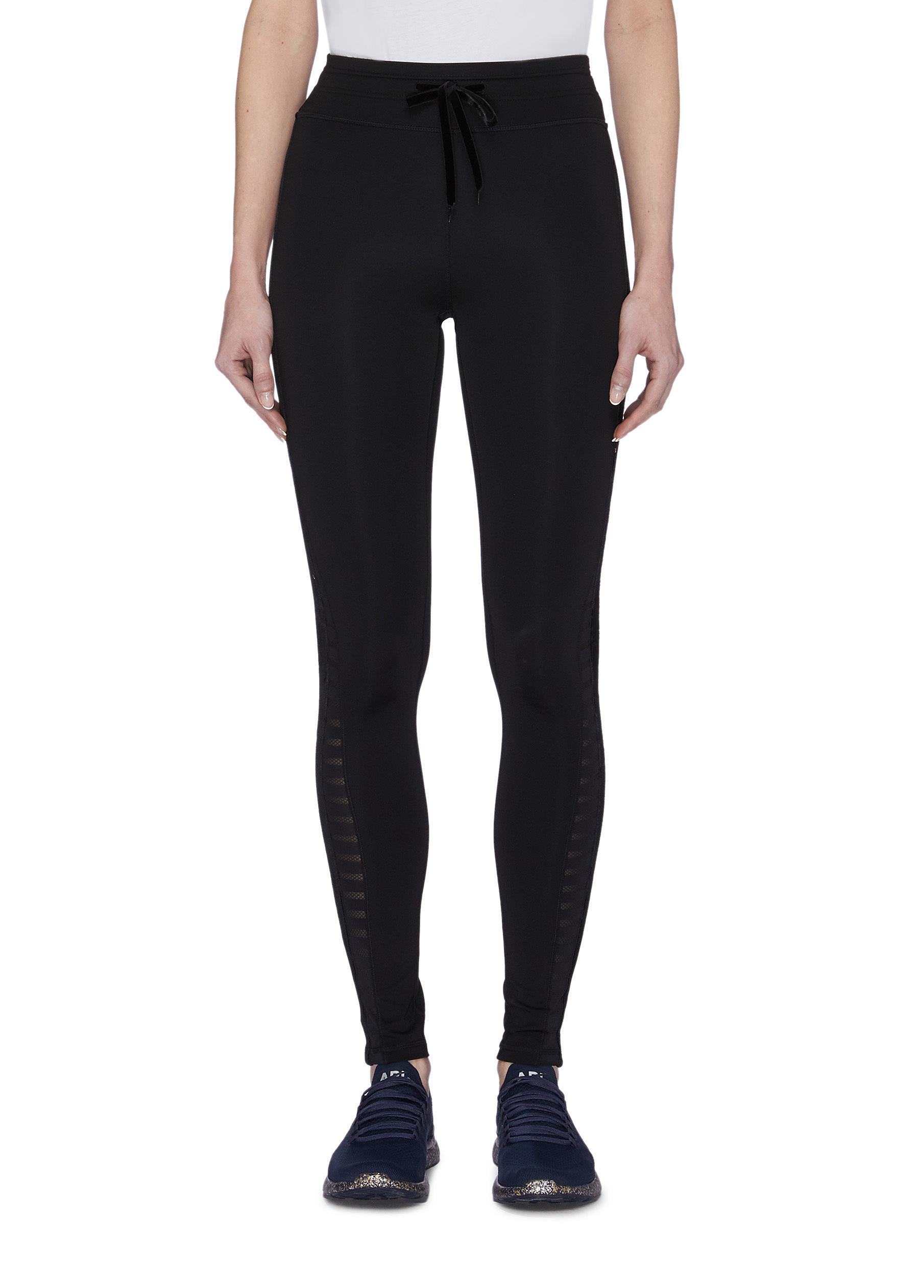 shop The Upside Performance Yoga Pants online