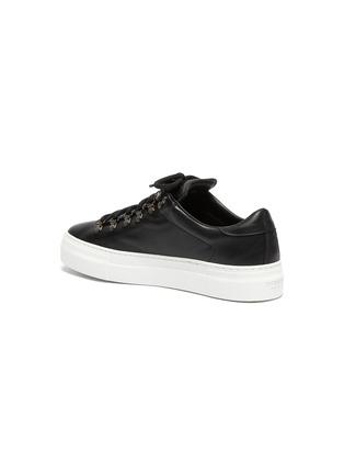 - DIEMME - 'Marostica' leather sneakers