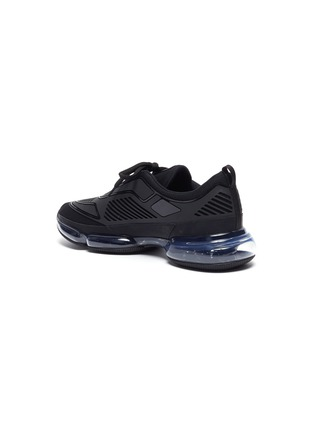 - PRADA - 'Cloudbust' vapor sneakers