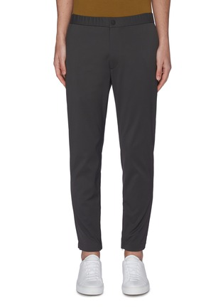 Main View - Click To Enlarge - THEORY - 'Terrance Neoteric' Jogger Pants