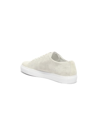 - AXEL ARIGATO - Cap toe sneakers