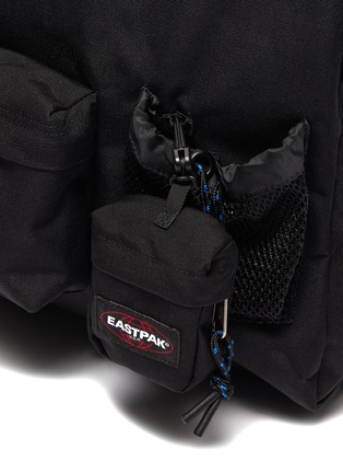 - EASTPAK - x Ader Error Padded Backpack