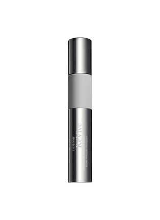 Main View - Click To Enlarge - RÉVIVE - Defensif Environmental Antioxidant Booster 30ml