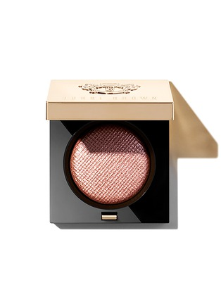 Main View - Click To Enlarge - BOBBI BROWN - Luxe Eye Shadow Rich Gemstone – Opal Moonstone