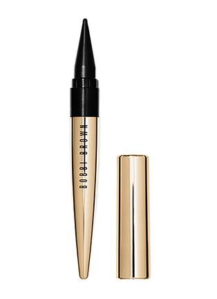 Main View - Click To Enlarge - BOBBI BROWN - Luxe Kajal Eyeliner – Black Onyx