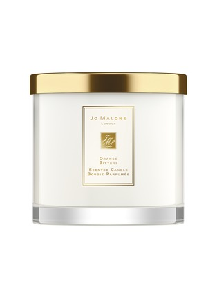 Main View - Click To Enlarge - JO MALONE LONDON - Orange Bitters Deluxe Candle 600g