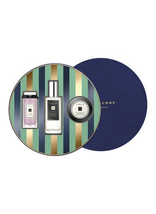 Main View - Click To Enlarge - JO MALONE LONDON - Scented Bedtime Collection