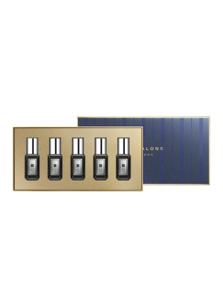 Main View - Click To Enlarge - JO MALONE LONDON - Cologne Intense Collection 9ml