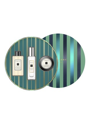 Main View - Click To Enlarge - JO MALONE LONDON - English Pear & Freesia Collection