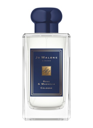 Main View - Click To Enlarge - JO MALONE LONDON - Rose & Magnolia Cologne 100ml