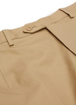 - BRIONI - Casual chino pants