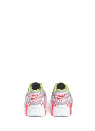 Back View - Click To Enlarge - Nike - 'Air Max 90 Ultra BR' sneakers
