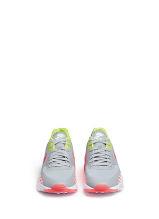 Front View - Click To Enlarge - Nike - 'Air Max 90 Ultra BR' sneakers
