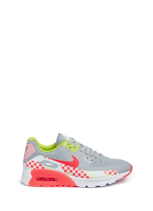 Main View - Click To Enlarge - Nike - 'Air Max 90 Ultra BR' sneakers