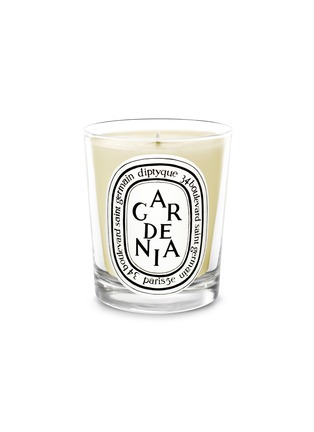 Main View - Click To Enlarge - diptyque - Gardénia Scented Candle 190g