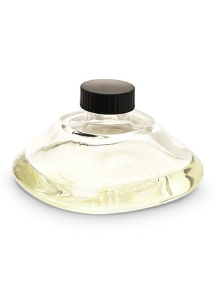 Main View - Click To Enlarge - diptyque - HOURGLASS DIFFUSER REFILL - BAIES