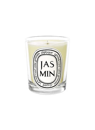 Main View - Click To Enlarge - diptyque - Jasmin Scented Candle 190g