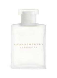 Aromatherapy Associates Support Breathe Bath & Shower Oil 55ml