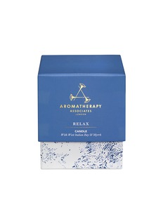 Aromatherapy Associates Relax Candle 27cl