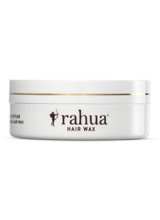 Main View - Click To Enlarge - RAHUA - Rahua Hair Wax 89ml