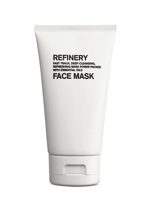 Main View - Click To Enlarge - Aromatherapy Associates - Refinery Face Mask 75ml