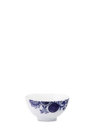 - LOVERAMICS - Willow Love Story large bowl
