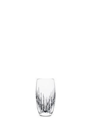 Main View - Click To Enlarge - Baccarat - Masséna highball cocktail glass