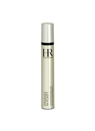 Main View - Click To Enlarge - HELENA RUBINSTEIN - RE-PLASTY Mesolift Reviving Intense Gel For Eyes 15ml