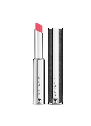 Main View - Click To Enlarge - Givenchy Beauty - Le Rouge-À-Porter - 203 Rose Avant-Garde