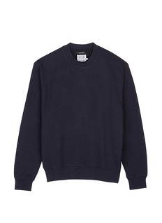 Studio Concrete Sweatshirt