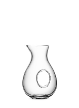 Main View - Click To Enlarge - Lsa - Ono jug