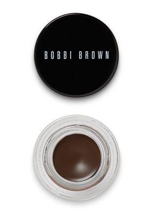 Main View - Click To Enlarge - Bobbi Brown - Long-Wear Gel Eyeliner - Sepia Ink