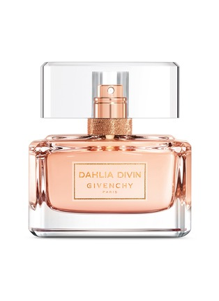 Main View - Click To Enlarge - Givenchy Beauty - Dahlia Divin Eau de Toilette 50ml