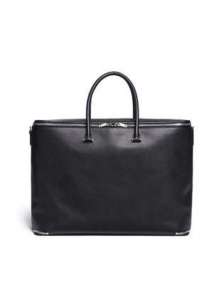 84dee5c5602d Women Luggage   Travel