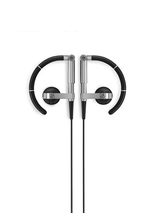 Main View - Click To Enlarge - Bang & Olufsen - 'Earset 3i' adjustable earphones